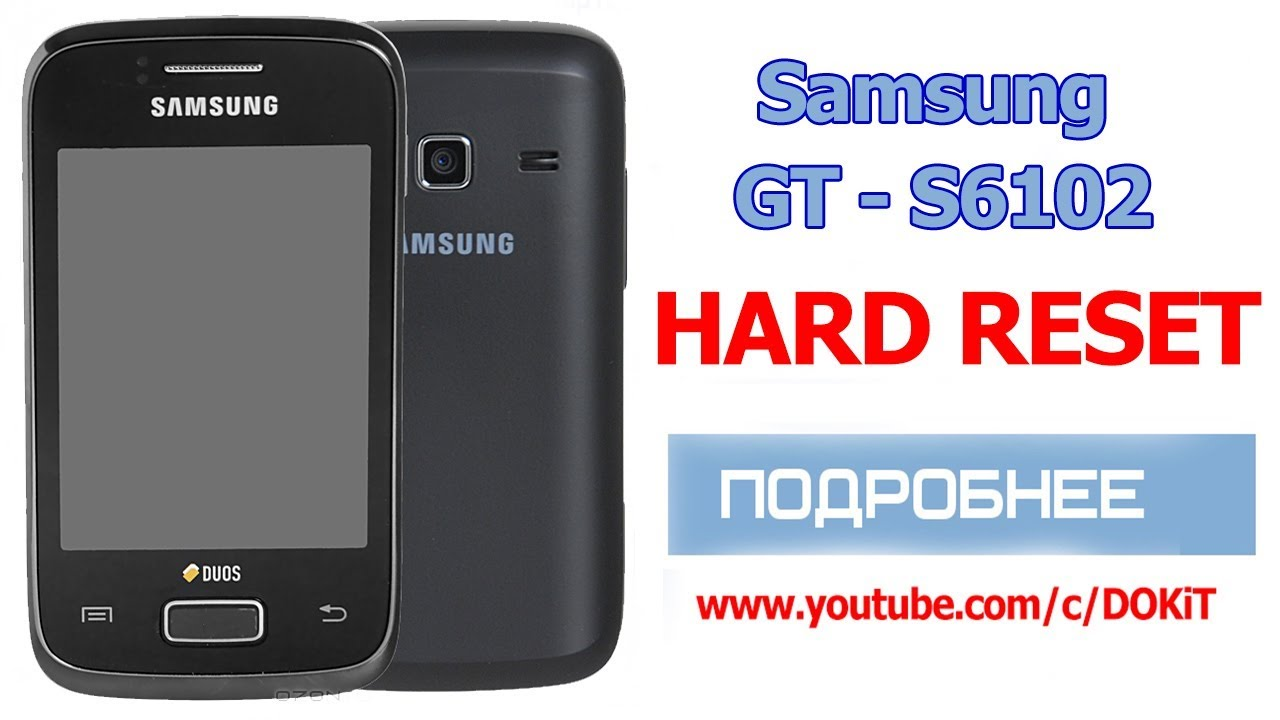 Samsung S5600v Blade Android Lollipop Videos - Waoweo