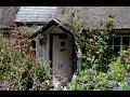 Hot 60 + Shabby Chic Garden Ideas Amazing Ideas 2017 - Home Decorating Ideas