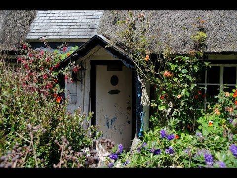 Hot 60 + Shabby Chic Garden Ideas Amazing Ideas 2017   Home Decorating Ideas