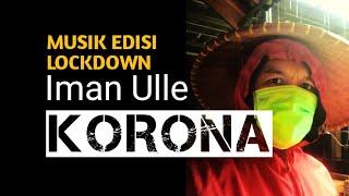 Iman Ulle - Korona