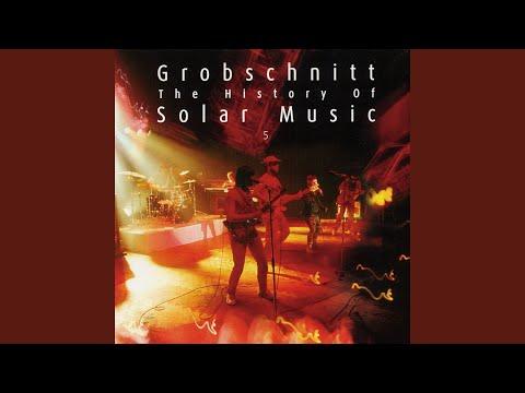 grobschnitt – solar music - live (1978)