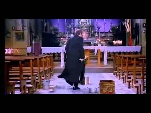 Adriano Celentano Dance STORIA D AMORE MIX Video Editing Lasha Khutiashvili