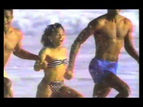 Download Youtube: BET Retro 1988