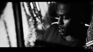 Video Blessing - Big Sean Ft Drake ( fast version ) download MP3, 3GP, MP4, WEBM, AVI, FLV Juni 2018