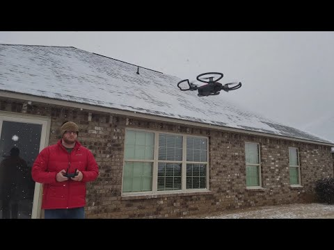 what's-new-with-the-dji-spark-for-2018!