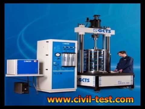 China Core Holding Unit,China Core Holding Unit Supplier