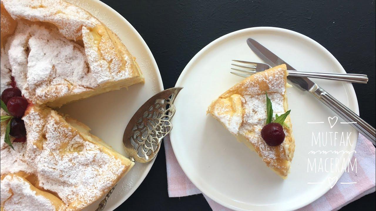 KARPATKA ‼️ Polonya Pastası 💯💯💯