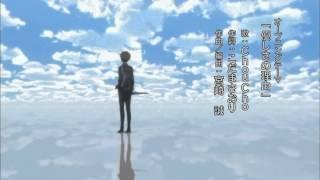 [AMV/HD] 1080p Anime Mix Violin NI Session Strings
