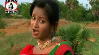 Santhali Songs Jharkhand 2017 - Amdo Dada | Santhali Video Songs Album - Huldia Kuli