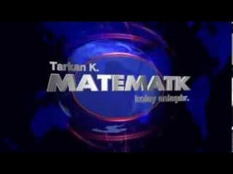 9.sınıf Matematik Kümeler-2.hafta