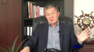 И.Исаков: Кадыржан Батыровдун мен туурасында айтканы жалган
