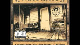 Awnaw (Country Boys) - Nappy Roots