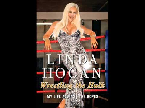 Linda Hogan Replies to The Ultimate Warrior's Open Marriage Claima Ranu's s Exclusive!