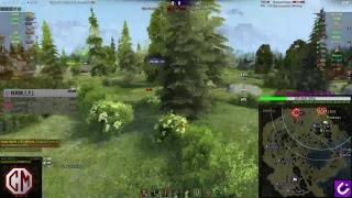 [ L2P ] Юлька vs ЕлкА , СкоРпиОн и соБаКа All That Remains