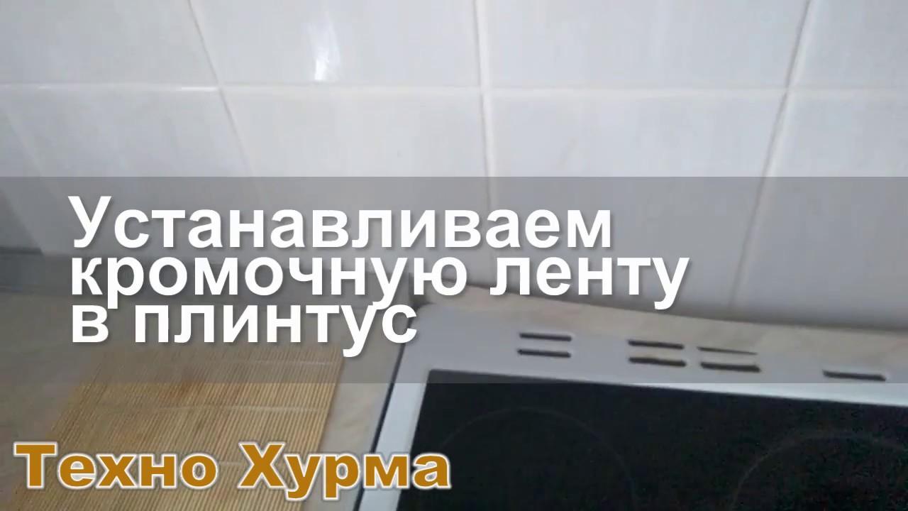 05. Саратов строительство под ключ - Дачный дом клееный брус .