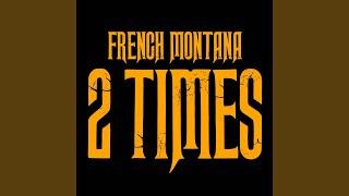 2 Times