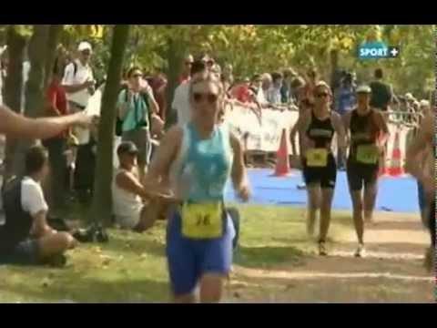 Championnat De France CT Hommes - Villiers-sur-Loire