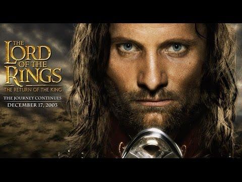 Oscar ödülü Almiş En Iyi 10 Film Youtube