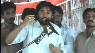 vuclip Zakir Malik Mudasar Iqbal Jhamra 7 October 2015 Man k Wala Sargodha