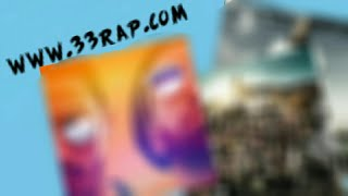 ALBUM GRATUIT SUR 33RAP