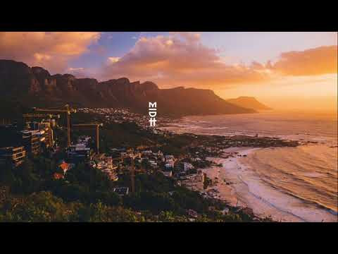 Afro Brotherz - Urban Guitar (Original Mix)