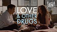 Love & Other Drugs | iTunes Special Features Spotlight | 20th Century FOX - Продолжительность: 40 секунд