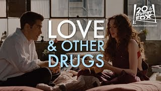 love other drugs itunes special features spotlight 20th century fox