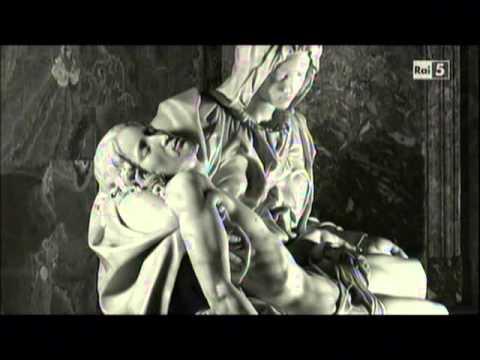 Michelangelo Buonarroti Spiegato Da Antonio Paolucci