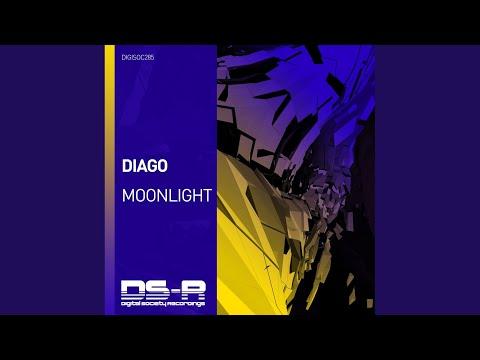 Moonlight (Extended Mix)