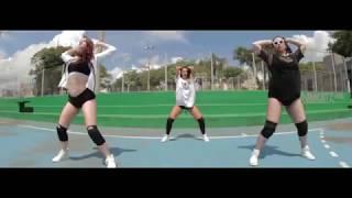 Baixar Vai Malandra - Anitta, Mc Zaac, Maejor ft. Tropkillaz & DJ Yuri Martins (Coreografia Twerk)