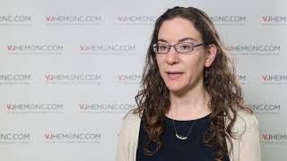 Brentuximab for second-line lymphoma treatment