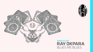 Ray Okpara - Bounce To This feat Obi Jazz - mobilee088