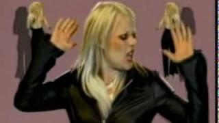Princess SuperStar feat. Kool Keith - Keith 'n' me...2002