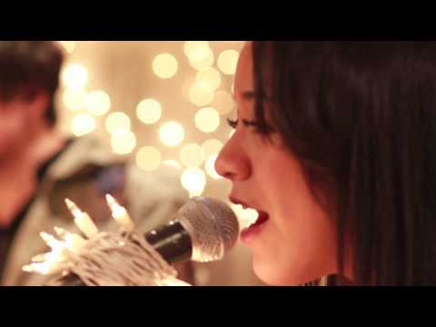 The Morning Of - Tell Me I'm Wrong (Acoustic Lewago Session) HD