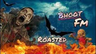 june-2019-bhoot-fm-28-june-2019-bhoot-fm-rj-russel