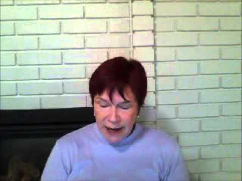Capstone Oral Defense Laurie Cummings 110815