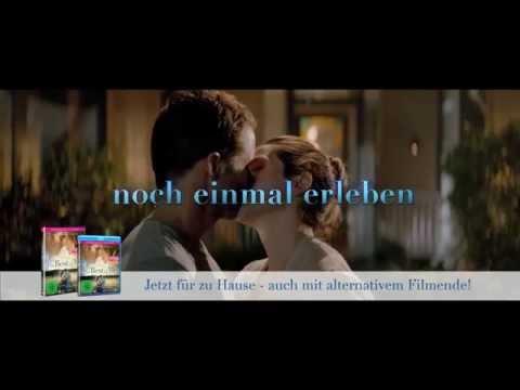 the-best-of-me-|-offizieller-deutscher-spot-|-ein-nicholas-sparks-film