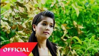 Em Gái Quê - Trần Thanh Thảo | Nhạc Trữ Tình Quê Hương [Official MV]