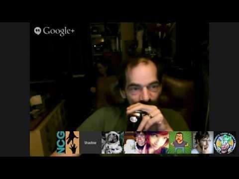The Speakeasy | Eoin & Levi & Friends