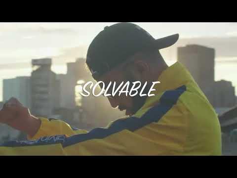 "{FREE} Niro ✘ Maes ✘ Timal ""Solvable"" Type Beat @cosca I Trap Instrumental 2019"
