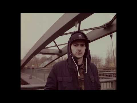 Stylus feat. Phaeb - You Know (prod. by Tesk)
