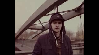 Stylus feat. Phaeb - You Know (prod. by Tesk)
