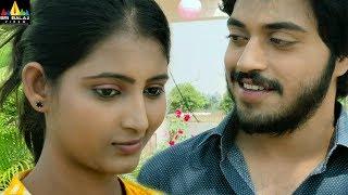 Beach Road Chetan Theatrical Trailer | Latest Telugu Movies | Chetan Maddineni | Sri Balaji Video