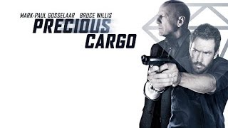 Precious Cargo (Available 04/29)