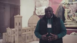 Joseph Oboh