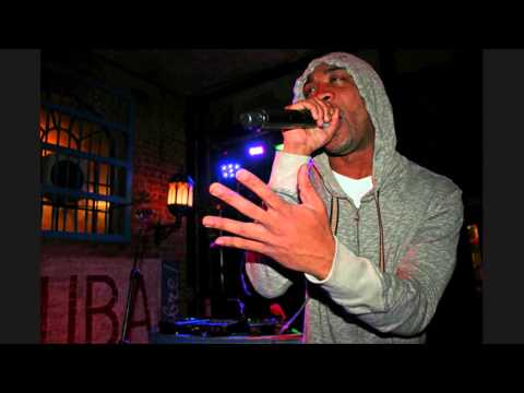 Wiley (The A-List) - Midnight Lover (OFFICIAL REMIX)