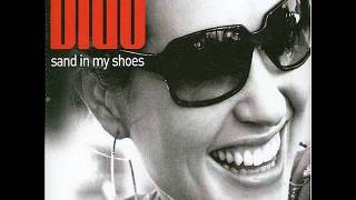 Dido Sand In My Shoes Above Beyond Radio Edit