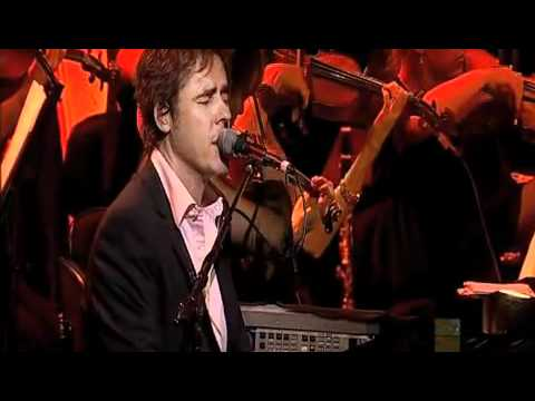 Blow Up the Pokies: The Whitlams and Sydney Symphony Orchestra