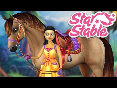 🔴🐇New Easter Day Code + Shopping The Easter Items!!!🐇 | Star Stable Online Live Stream