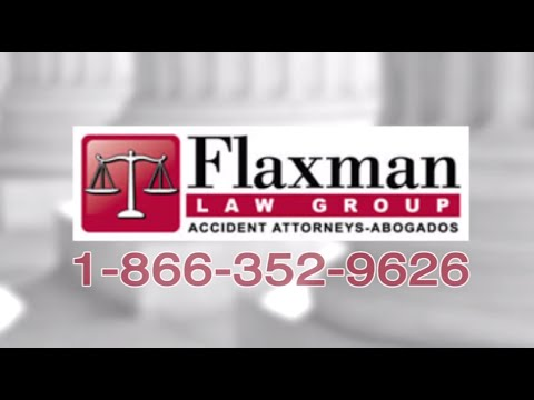 Hollywood Car Accident Attorney | 954-987-0099 | Car Accident Lawyer Hollywood Florida
